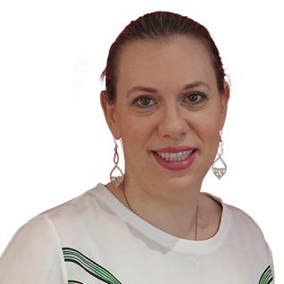 Julia Largethumb