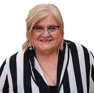 Mary Ziino