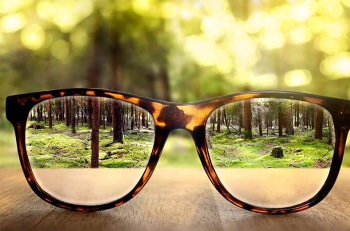 Myopia Control Large